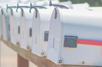 425-mailbox.jpg